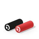 Druhá batéria