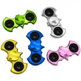 SPINEE Batman Fidget Spinner