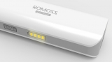 Power bank Romoss sailing 1 | 2600mAh