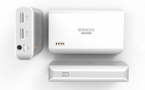 Power bank Romoss sailing 3 | 7800mAh