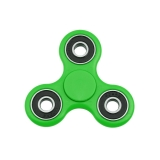 SPINEE green Fidget Spinner