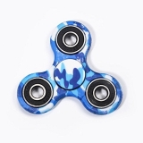 SPINEE Army Blue Fidget Spinner