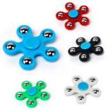 SPINEE Bullets Fidget Spinner