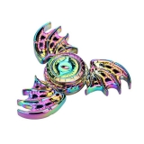 SPINEE Rainbow Dragon Fidget Spinner