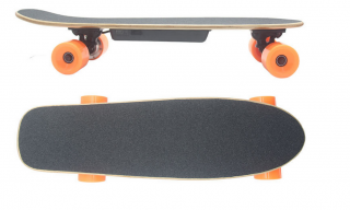 Elektrický skateboard Eljet Single Power