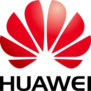 Baterie Huawei Ascend G300