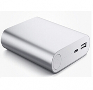 Power bank 5200mAh